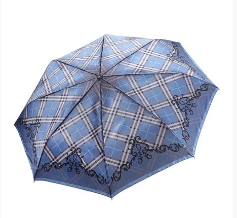 Зонт FABRETTI S-16101-9