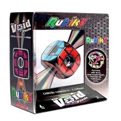 Пустой кубик Рубика (Void)