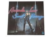 Amanda Lear / Sweet Revenge (LP)