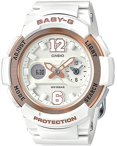 CASIO BGA-210-7B3