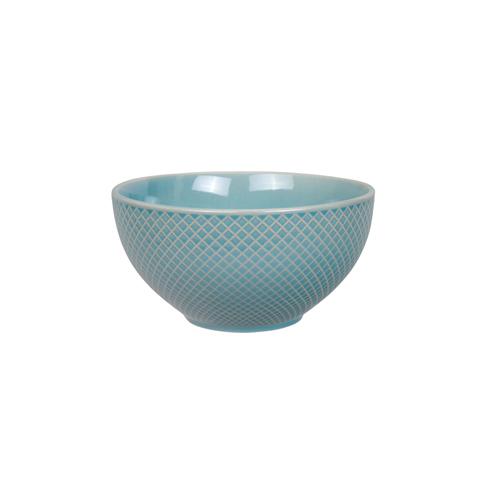 Чаша Tokyo Design Studio Textured 14058