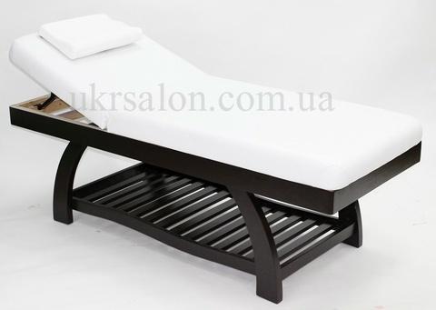 Массажный стационарный стол 173