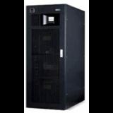 ИБП Liebert NXc 100kVA  ( 100 кВА / 90 кВт ) - фотография