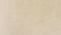 Флок Emmanuelle Lux (Эммануелль)  Vanilla
