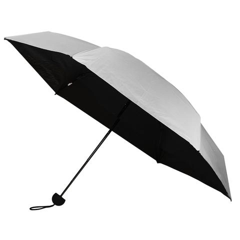 Зонт Color Grey