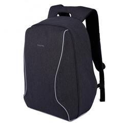 Рюкзак антивор Tigernu T-B3188 тёмно-серый
