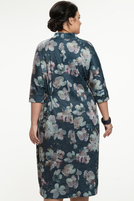 4859  Платье