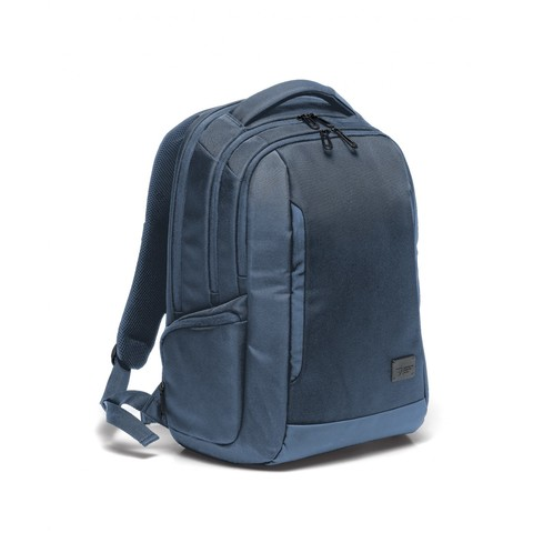 Рюкзак Roncato Desk tech laptop backpack Shark