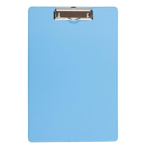 Планшет BANTEX 4201-23 небесно-голубой