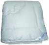 Элитное одеяло легкое 155x200 Kamelhaar от Bohmerwald