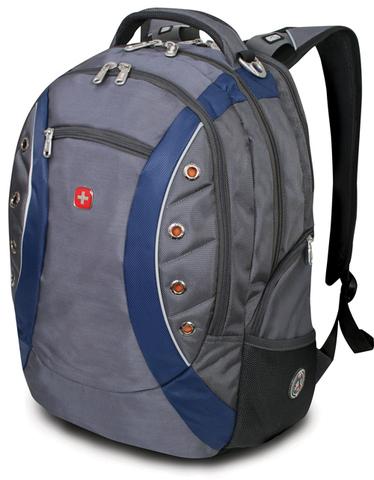 рюкзак для ноутбука Wenger 1191315