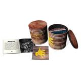 Midnight Oil / The Full Tank (13CD+DVD)