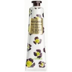 СМ Hand P Крем-масло для рук Perfumed Hand Shea Butter -floral Musk- 30мл