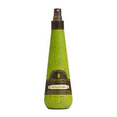 Macadamia No Tangle Pre-Styler - Макадамия кондиционер для расчесывания