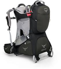 Переноска для детей туристическая Osprey Poco AG Plus