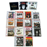 Комплект / Dave Clark Five (15 Mini LP CD + Box)