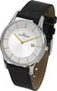 Купить Наручные часы Jacques Lemans 1-1777N по доступной цене