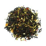 Ароматизированный черный чай