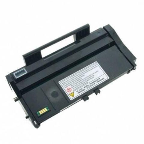 Совместимый картридж Ricoh SP150HE для Ricoh SP 150, SP 150W, SP 150SU, SP 150SUW. Ресурс 1500 стр.