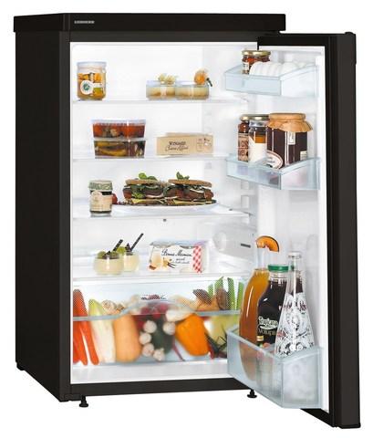 Компактный холодильник Liebherr Tb 1400