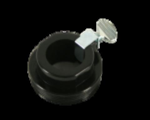 Ручной насос RPP 40