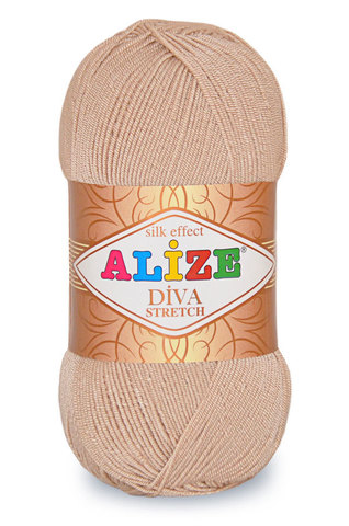 Diva stretch (alize)