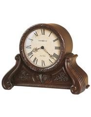 Часы настольные Howard Miller 635-124 Cynthia
