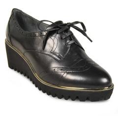 Туфли #145 Cavaletto