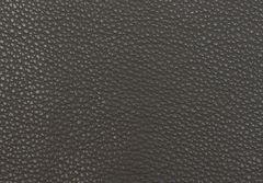 Искусственная кожа Bionica (Бионика) asphalt