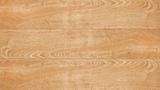 Ламинат BAU MASTER NATURE Дуб Лондон 33 класс (1 пач.2,396м2) 1216*197*8,3мм (10 шт/уп)
