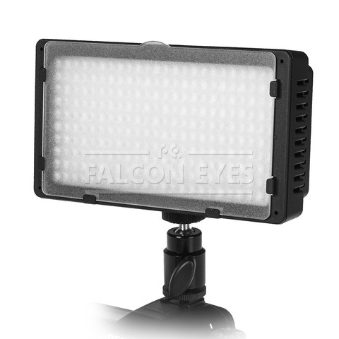 Falcon Eyes LED-240CH