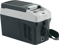 Компрессорный автохолодильник WAECO CoolFreeze CF-11 (10,5л) 12-24V
