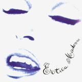 Madonna / Erotica (CD)
