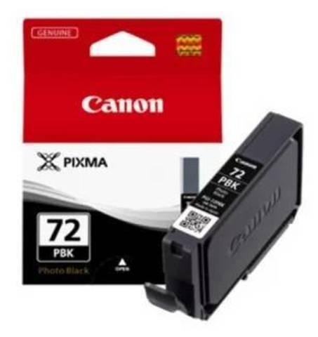 Картридж Canon PGI-72PBK для Canon PIXMA PRO-10.
