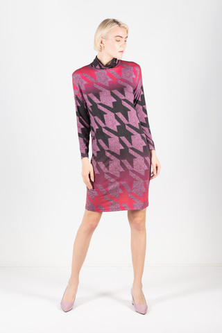 Платье З304а-462