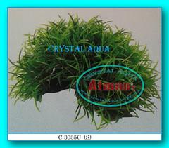 Растение Атман C-3035CS