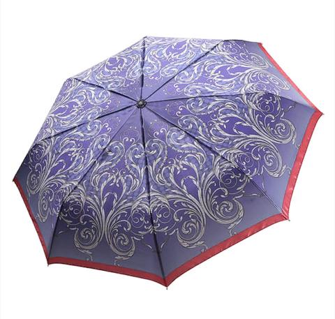 Зонт FABRETTI S-16101-7