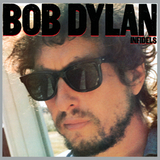 Bob Dylan / Infidels (LP)