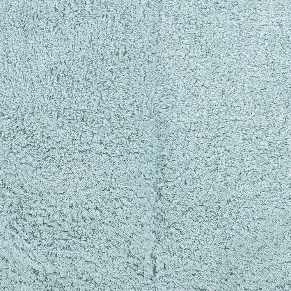 Коврики для унитаза Коврик для унитаза 60х60 Abyss & Habidecor Must 235 Ice elitnyy-kovrik-dlya-unitaza-must-235-ice-ot-abyss-habidecor-portugaliya.jpg