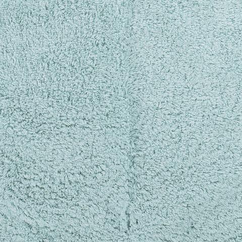 Элитный коврик для унитаза Must 235 Ice от Abyss & Habidecor