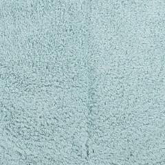 Коврик для унитаза 60х60 Abyss & Habidecor Must 235 Ice