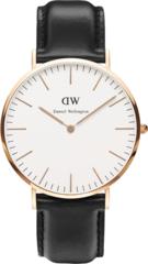 Наручные часы Daniel Wellington 0107DW