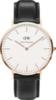 Купить Наручные часы Daniel Wellington 0107DW по доступной цене
