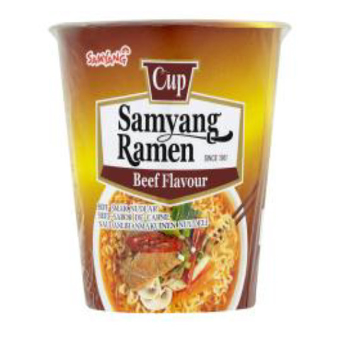 https://static-eu.insales.ru/images/products/1/812/181109548/beef_ramen_noodles.jpg