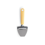 Нож для сыра, артикул 126222, производитель - Brabantia