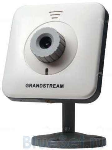 IP видеокамера Grandstream GXV-3615W