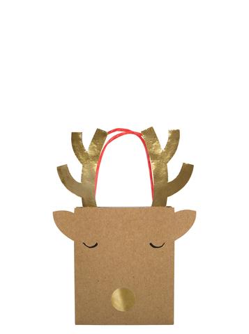 Пакеты для подарков