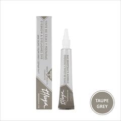 Краска для бровей и ресниц Thuya Taupe Grey - серый тауп, 14 мл