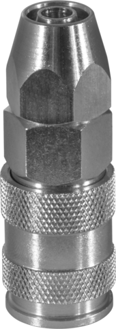 GM-04AP Соединение быстросъемное
