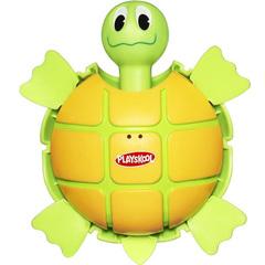Hasbro Playskool Игрушка для ванны